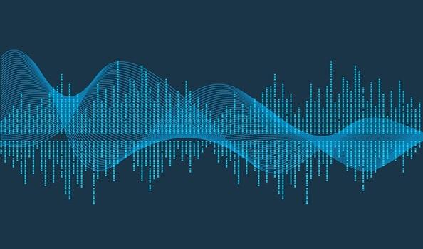 Mécanique quantique : Suspension de l'incrédulité vis à vis des fréquences   Fréquences & Vibrations