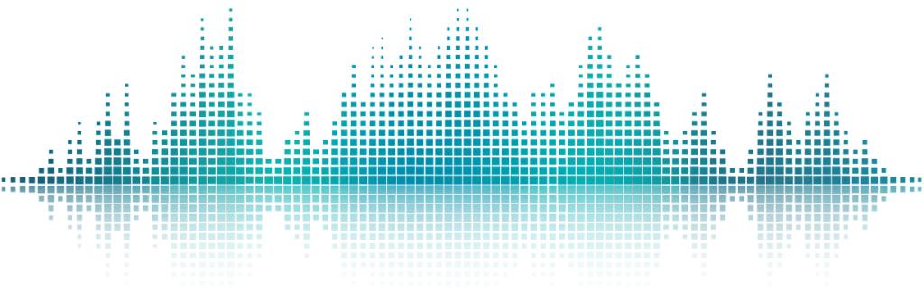 fréquences et vibration