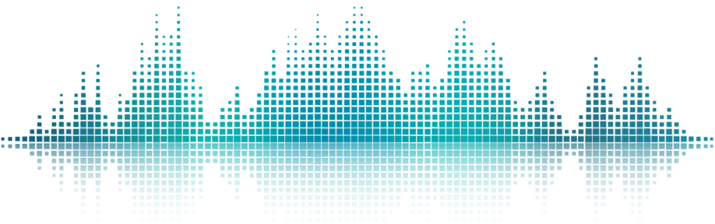 Applications et accessoires Healy | Fréquences & Vibrations