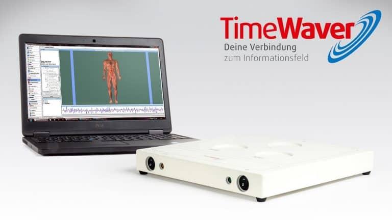 Timewaver