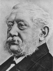 Dr Wilhelm Heinrich Schüßler