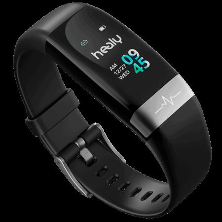 Healy Watch montre connectée